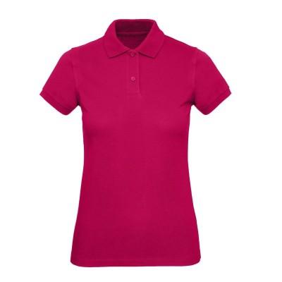 Polo Inspire Polo /Women colore sorbet taglia XS