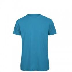 T-Shirt Inspire T /Men colore atoll taglia S