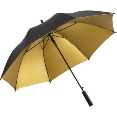 Ombrelli AC regular umbrella FARE Doubleface