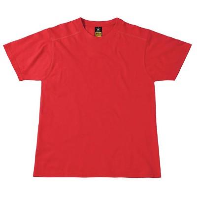 T-Shirt Perfect Pro colore red taglia S