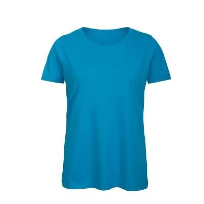 T-Shirt Inspire T /Women colore atoll taglia XS