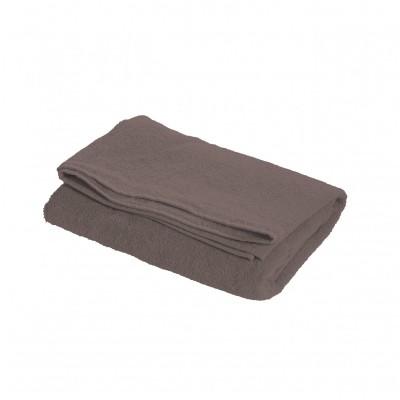 Spugna InFlame Towel 100x150 colore antique grey taglia UNICA