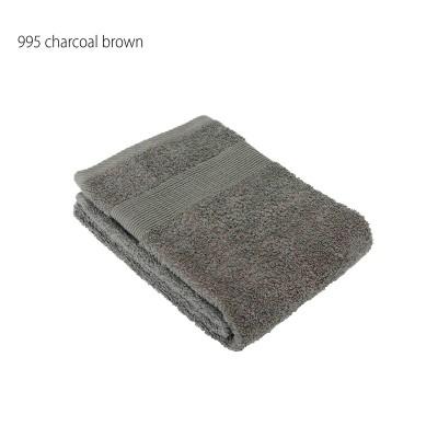 Spugna InFlame Towel 30x50 colore antique grey taglia UNICA