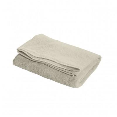Spugna Quick-Dry Bathrobe colore ivory taglia S/M