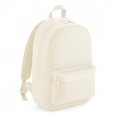 Borse Essential Fashion Backpack colore beige taglia UNICA
