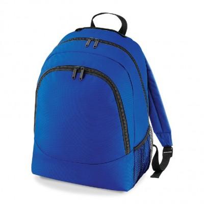 Borse Universal backpack colore bright royal taglia UNICA