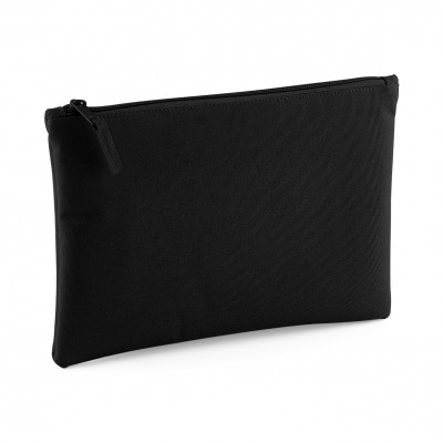 Borse Grab Pouch colore black taglia UNICA