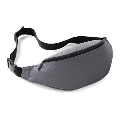 Borse Belt Bag colore graphite grey taglia UNICA