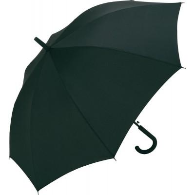 Ombrelli AC regular umbrella FARE®-Collection colore Black taglia UNICA