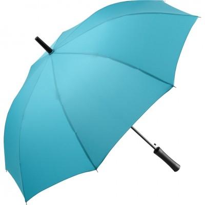 Ombrelli AC regular umbrella colore Petrol taglia UNICA