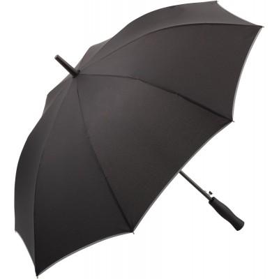 Ombrelli Regular umbrella FARE®-AC colore Black taglia UNICA