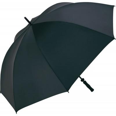 Ombrelli Fibreglass golf umbrella colore Black taglia UNICA
