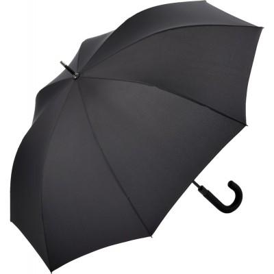 Ombrelli AC golf umbrella colore Black taglia UNICA