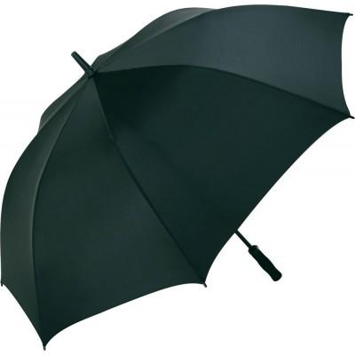 Ombrelli AC golf umbrella Fibermatic® XL colore Black taglia UNICA