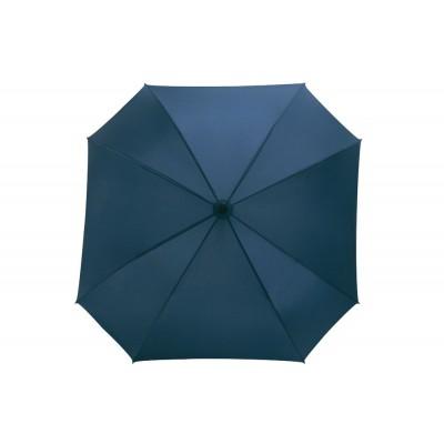 Ombrelli AC golf umbrella Fibermatic XL Square colore Night Blue taglia UNICA