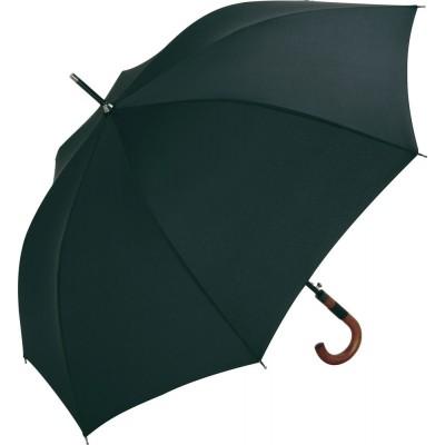 Ombrelli AC midsize umbrella FARE®-Collection colore Black taglia UNICA