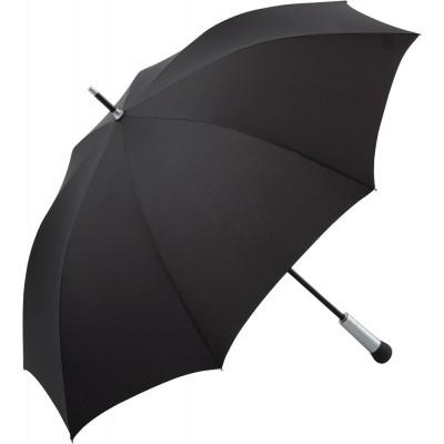 Ombrelli Midsize umbrella FARE®-Gearshift colore Black taglia UNICA