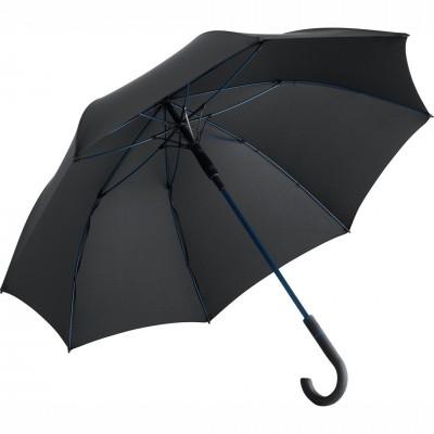 Ombrelli AC midsize umbrella FARE®-Style colore anthracite-navy taglia UNICA