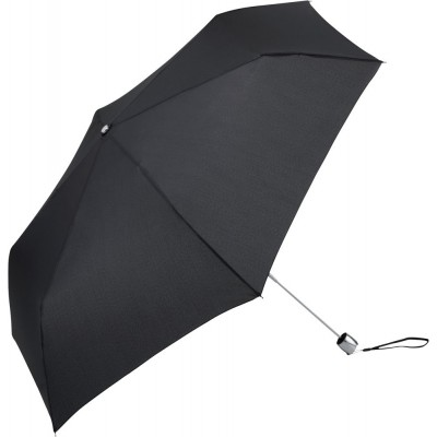 Ombrelli Mini umbrella FiligRain colore Black taglia UNICA