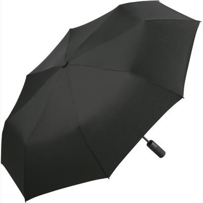 Ombrelli AOC mini umbrella FARE-Profile colore Black taglia UNICA