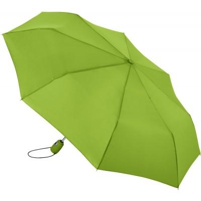 Ombrelli Mini umbrella FARE®-AOC colore Lime taglia UNICA
