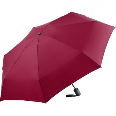 Ombrelli AOC mini umbrella Genie-Magic® 2.0 colore Bordeaux taglia UNICA
