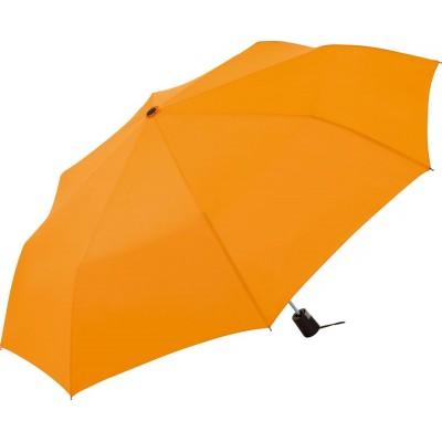 Ombrelli Mini umbrella FARE-AC colore Orange taglia UNICA