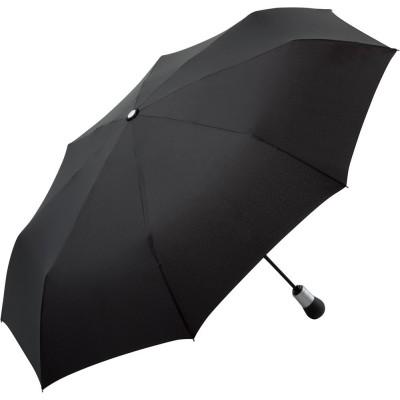 Ombrelli AOC oversize mini umbrella FARE®-Gearshift colore Black taglia UNICA