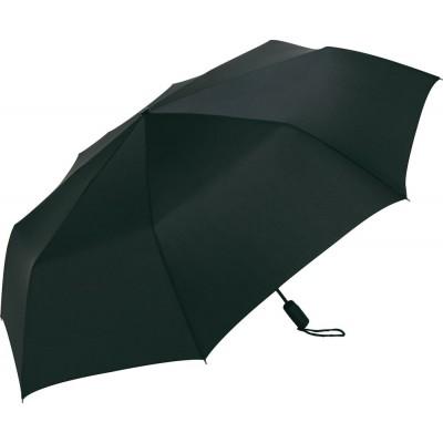 Ombrelli AOC oversize mini umbrella Magic Windfighter colore Black taglia UNICA
