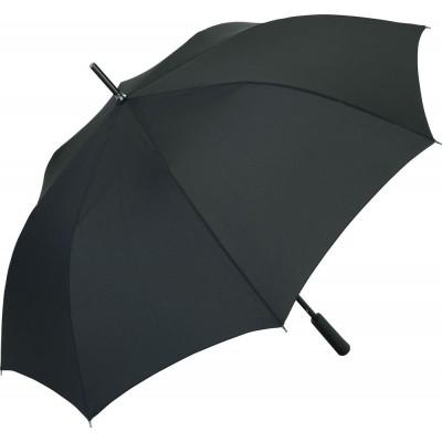 Ombrelli AC alu golf umbrella Rainmatic® XL Black colore Black taglia UNICA