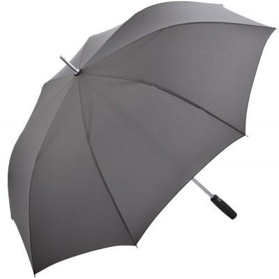 Ombrelli Alu golf umbrella FARE®-AC colore Grey taglia UNICA