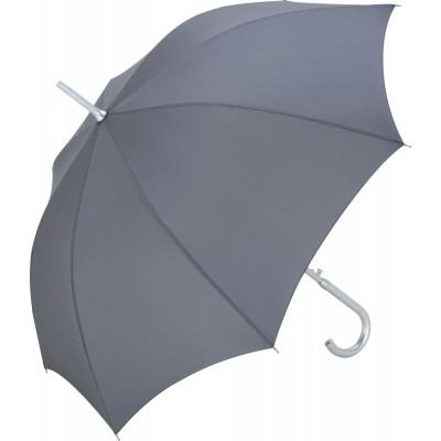 Ombrelli Alu regular umbrella Lightmatic® colore Grey taglia UNICA