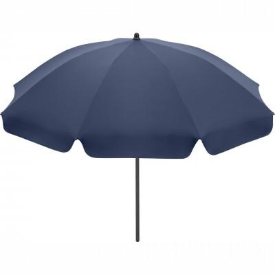 Ombrelli Parasol S colore Night Blue taglia UNICA