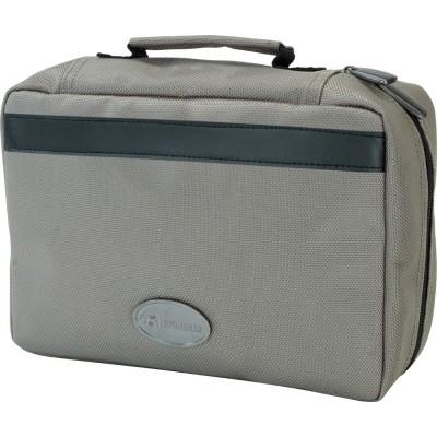 Borse Travelmate business culture bag colore taupe taglia UNICA