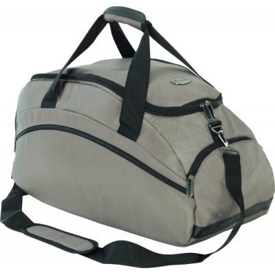 Borse Travelmate business sportsbag colore taupe taglia UNICA