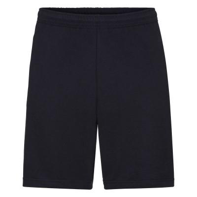 Pantaloni Lightweight Shorts colore deep navy taglia S