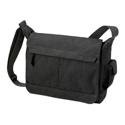 Borse shoulder bag NATURE colore Black taglia UNICA