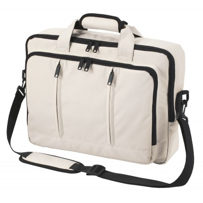 Borse Laptop Backpack ECONOMY colore Beige taglia UNICA