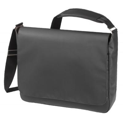 Borse notebook bag SUCCESS colore Black Matt taglia UNICA