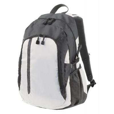 Borse Backpack GALAXY colore White taglia UNICA