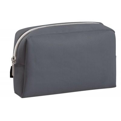 Borse zipper bag COLLECT colore Anthracite taglia UNICA