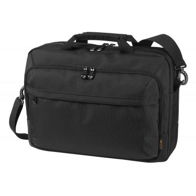 Borse Business Bag MISSION colore Black taglia UNICA