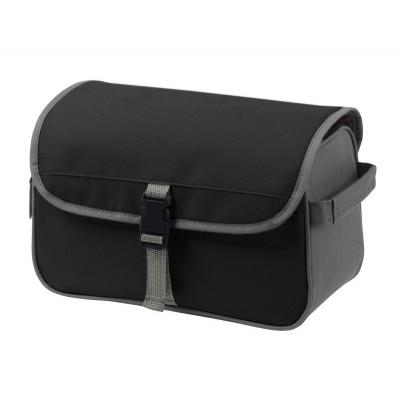 Borse Wash Bag TOUR colore Black taglia UNICA
