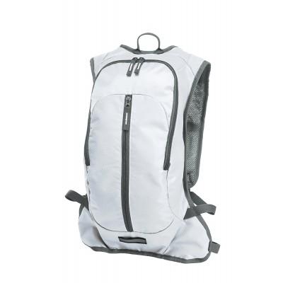 Borse Sport Backpack MOVE colore White taglia UNICA
