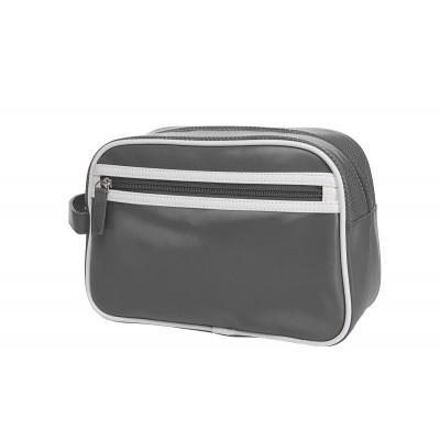 Borse Wash Bag RETRO colore Anthracite taglia UNICA
