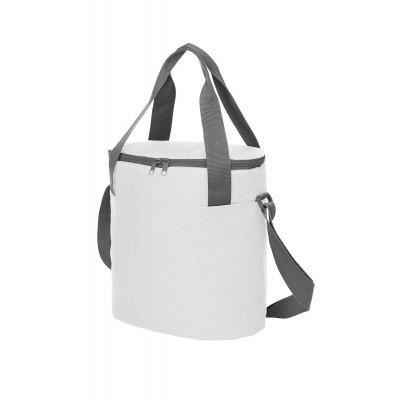 Borse Cool bag SOLUTION colore White taglia UNICA