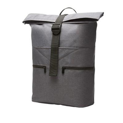 Borse Notebook Backpack FASHION colore Blue-grey sprinkle taglia UNICA