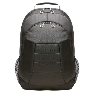 Borse notebook backpack IMPULSE colore Black taglia UNICA