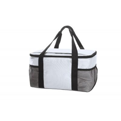 Borse Cool bag FAMILY XL colore White taglia UNICA