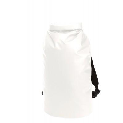 Borse Backpack SPLASH colore White taglia UNICA
